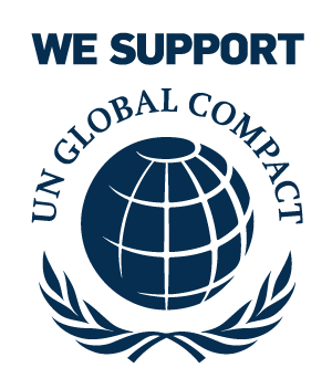 VP Bank supports UN Global Compact