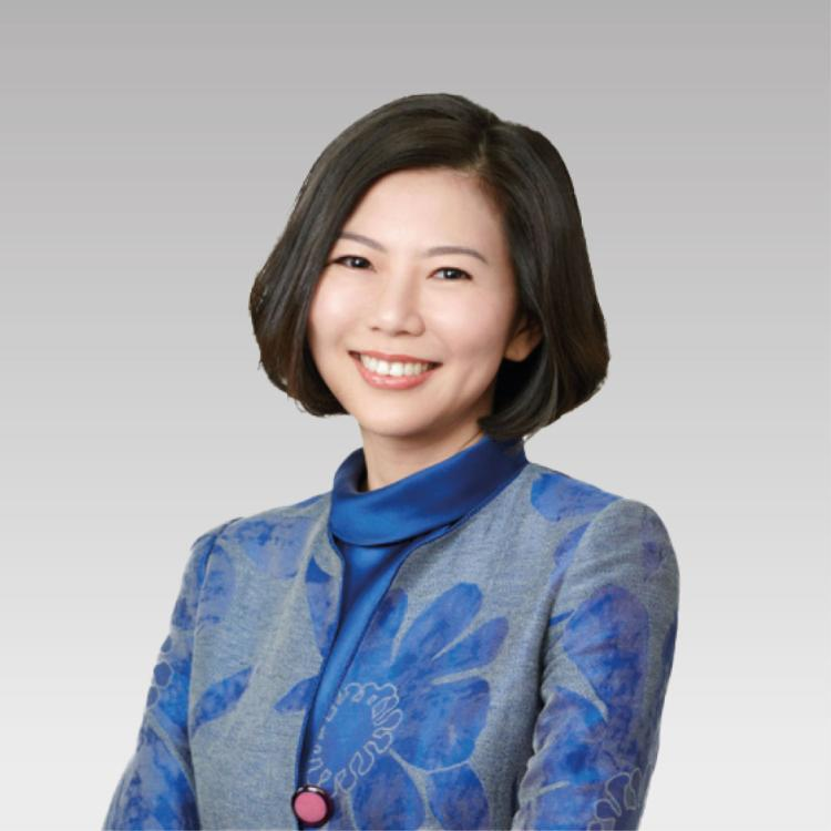 Bruno Morel, Managing Director VP Bank Ltd Singapore Branch